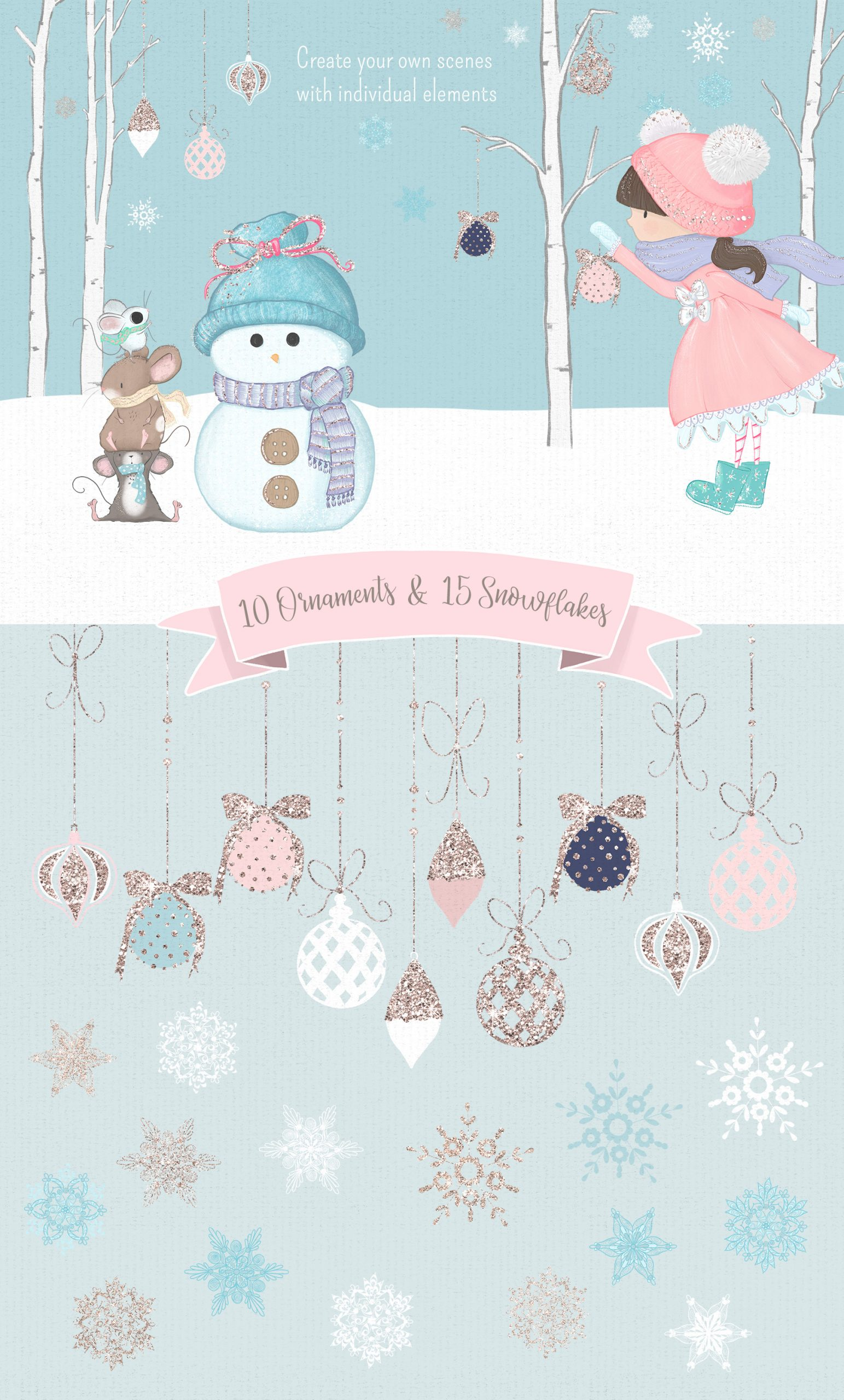 holiday clipart
